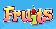 Fruits - Vocabulary - Preschool