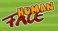 Human Face - The Human Body - Preschool