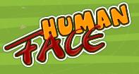 Human Face - The Human Body - Preschool