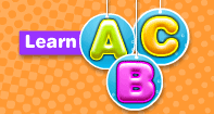 Learn ABC - Alphabet - Preschool