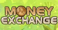 Money Exchange - Money - Preschool