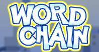 Word Chain - Phonics - Preschool