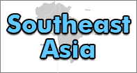 Southeast Asia Map - Map Games - Fifth Grade