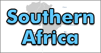 Southern Africa Map - Map Games - Preschool