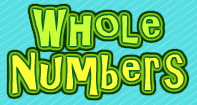 Whole Numbers - Whole Numbers - Third Grade