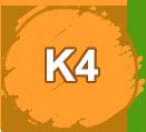 Grade K4