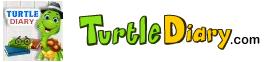 Td App logo
