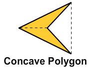 Concavepoly 10