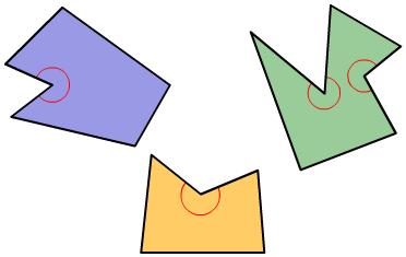Concavepoly 2