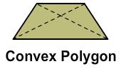 Concavepoly 9