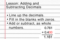 adding-and-subtracting-decimals.png