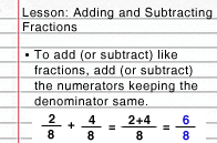 adding-and-subtracting-fractions.png
