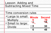 adding-and-subtracting-mixed-time.png