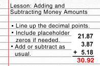 adding-and-subtracting-money-amounts.png
