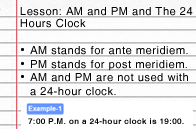 am-and-pm-and-the-24-hours-clock.png