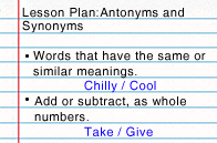 antonyms-and-synonyms.png