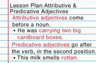 attributive-and-predicative-adjectives.png