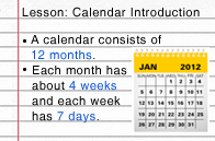 calendar-introduction.png