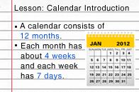 calendar-introduction.png