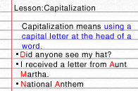 capitalization.png
