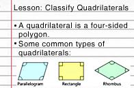 classify-quadrilaterals.png