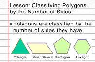 classifying-polygons-by-the-number-of-sides.png