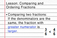 comparing-and-ordering-fractions.png