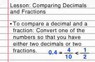 comparing-decimals-and-fractions.png