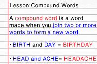 compound-words.png