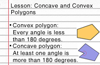 concave-and-convex-polygons.png