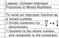 convert-improper-fractions-to-mixed-numbers.png