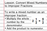 convert-mixed-numbers-to-improper-fractions.png