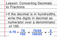 converting-decimals-to-fractions.png