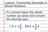 converting-decimals-to-mixed-numbers.png