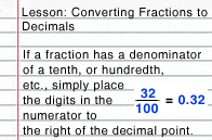 converting-fractions-to-decimals.png