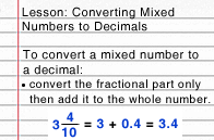 converting-mixed-numbers-to-decimals.png