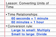 converting-units-of-time.png