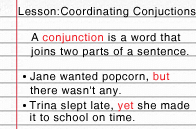 coordinating-conjunctions.png