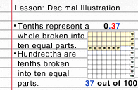 decimal-illustration.png