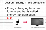 energy-transformations.png