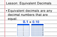 equivalent-decimals.png
