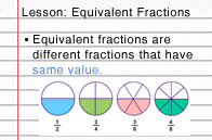 equivalent-fractions.png