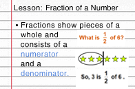 fraction-of-a-number.png