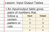 input-output-tables.png