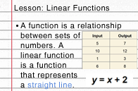 linear-functions.png