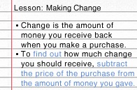 making-change.png