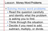 money-word-problems.png