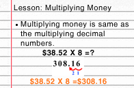 multiplying-money.png