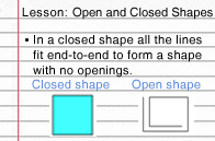 open-and-closed-shapes.png