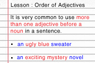 order-of-adjectives.png